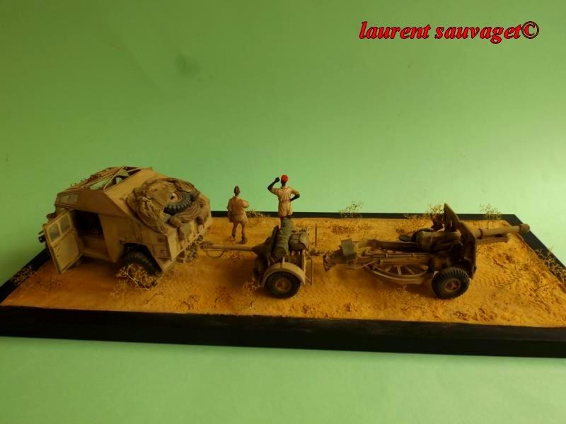 Gun Quad 1er RAC - 1942 K800_t86