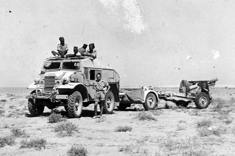 Gun Quad 1er RAC - 1942 Ma_ba_10
