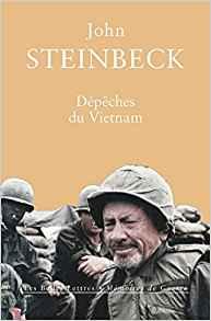 DEPECHES DU VIETNAM de John Steinbeck Downlo12