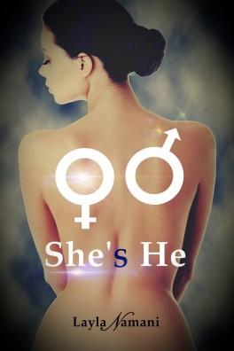 HE'S SHE (Tome 1 et 2) de Layla Namani - SAGA He-s-s14
