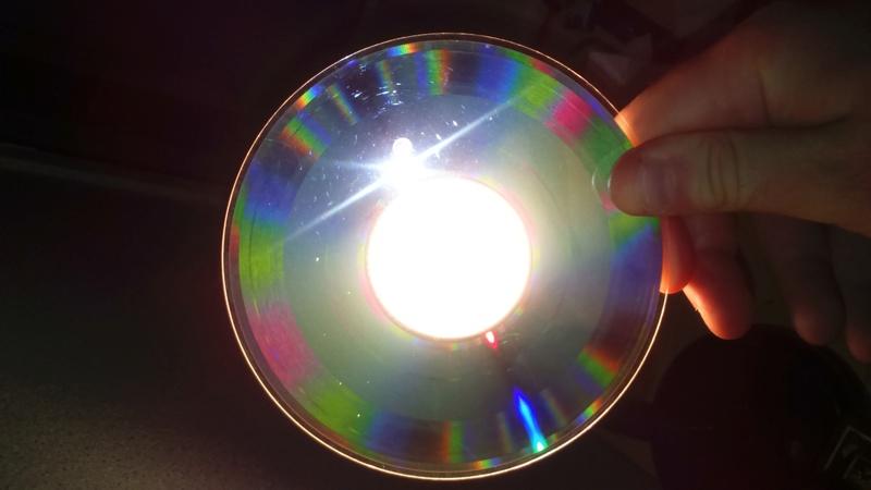 les consoles  cd , dvd qui ont les cd dvd les  plus solide  Dsc_0016