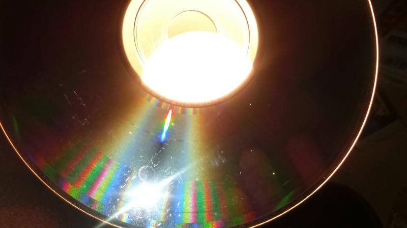 les consoles  cd , dvd qui ont les cd dvd les  plus solide  Dsc_0017