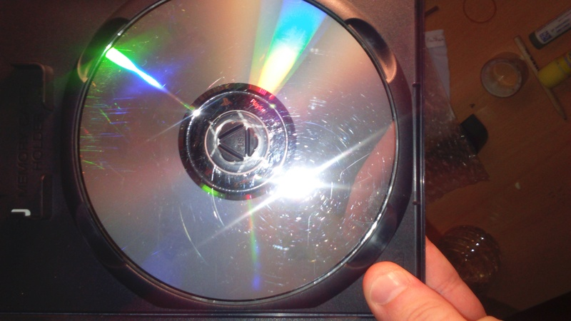 les consoles  cd , dvd qui ont les cd dvd les  plus solide  Dsc_0018