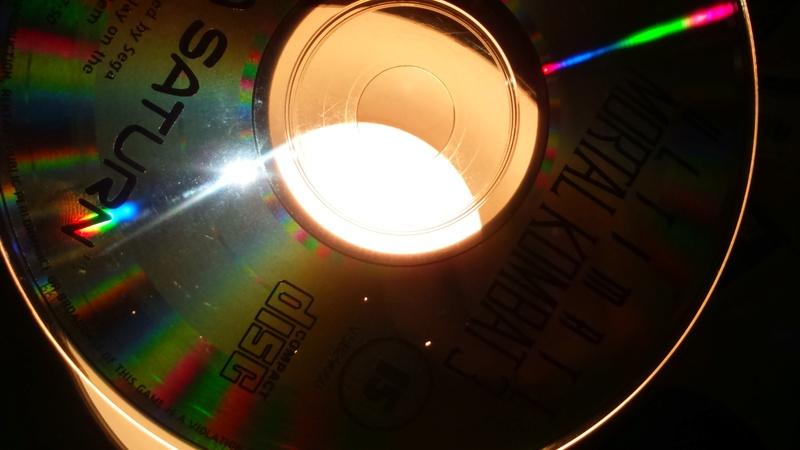 les consoles  cd , dvd qui ont les cd dvd les  plus solide  Dsc_0019