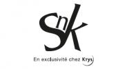 [ essai transformé ] polo brodé snk Logo_s10