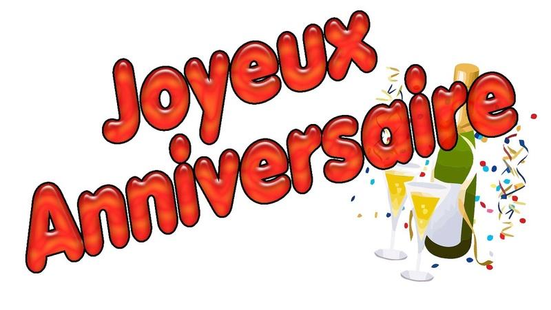 Anniversaire Ignon Maxres10