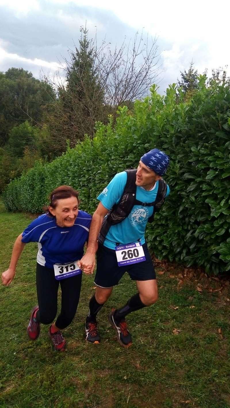 Trail des Roches Santeuil 12 et 21 KM Img-2029
