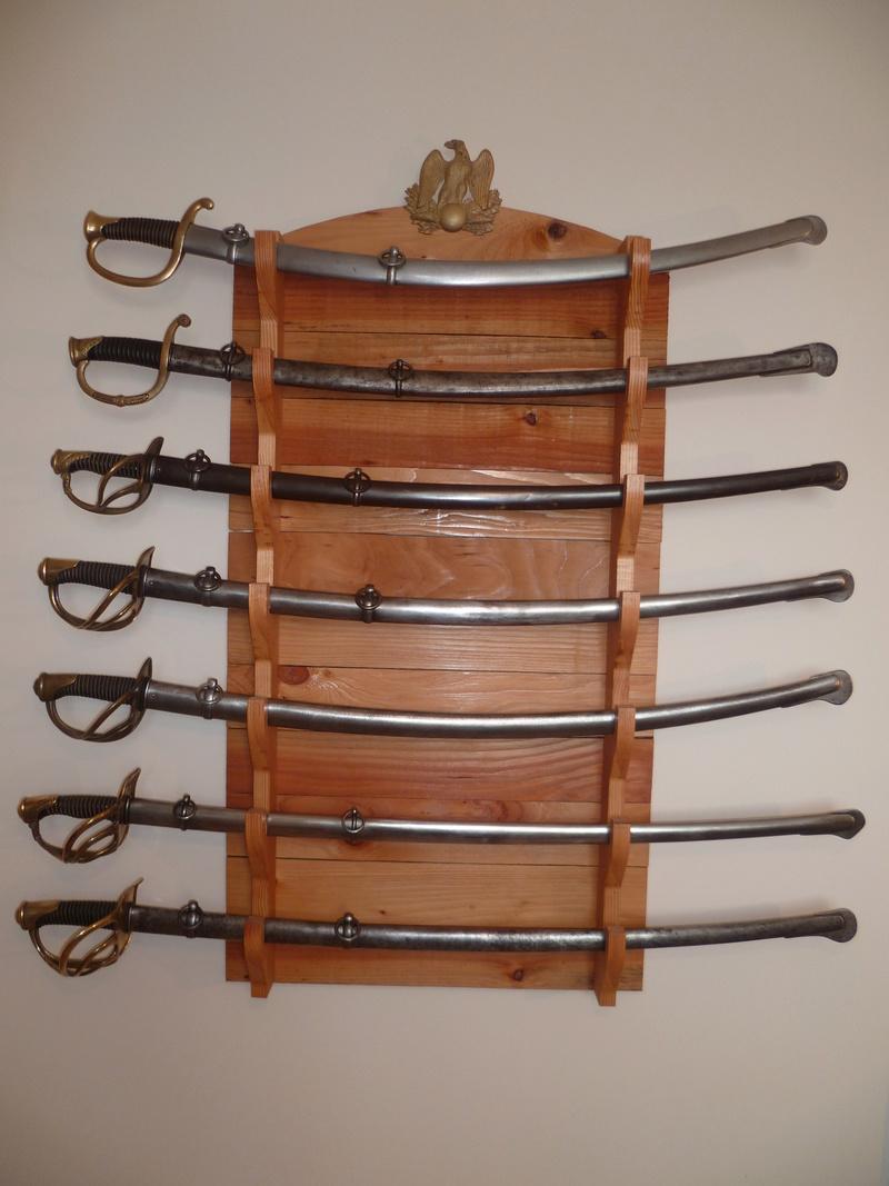 Comment stockez vous vos sabres ? 00410