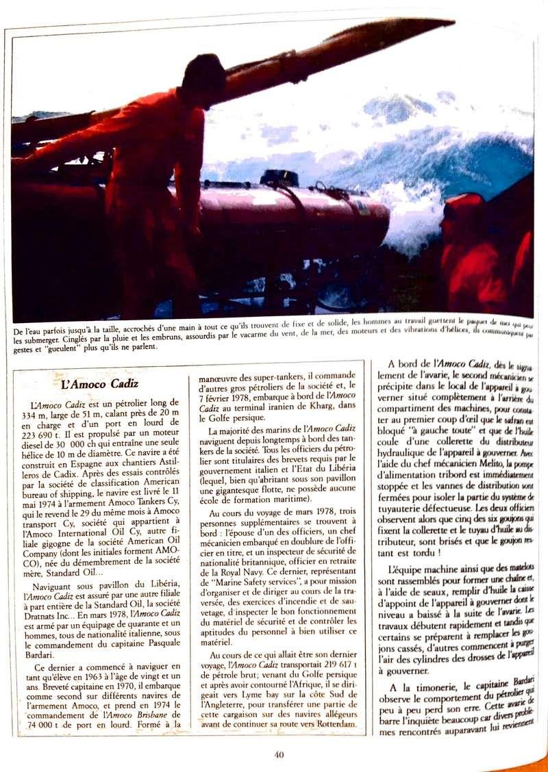 G fait un dessin avec GG et G navigué tout autour de la Bretagne ! - Page 3 00011