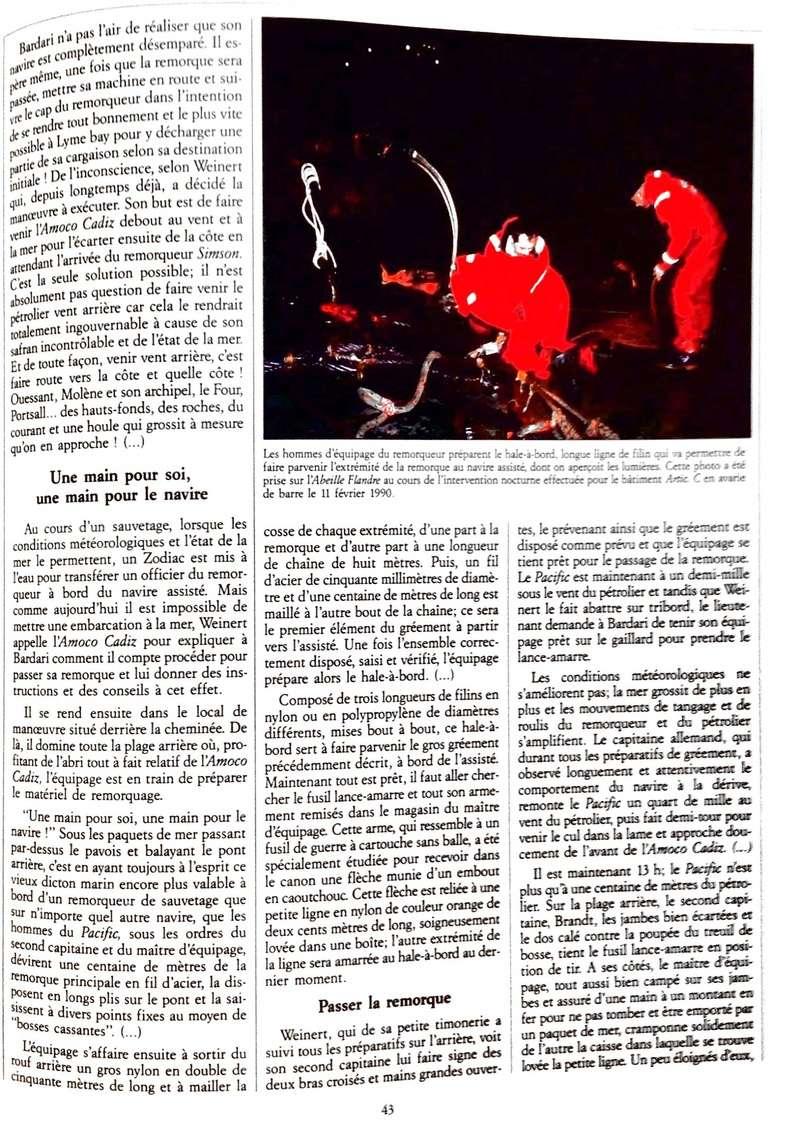 G fait un dessin avec GG et G navigué tout autour de la Bretagne ! - Page 3 00014