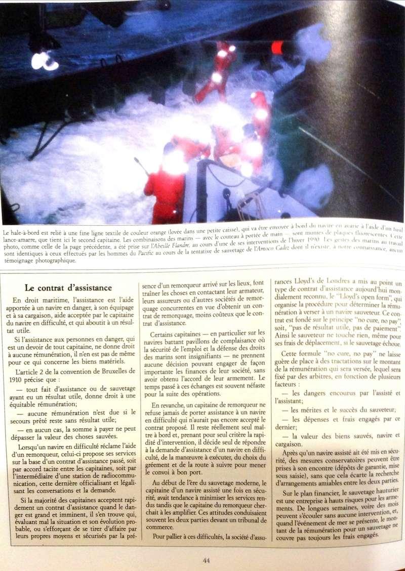 G fait un dessin avec GG et G navigué tout autour de la Bretagne ! - Page 3 00016