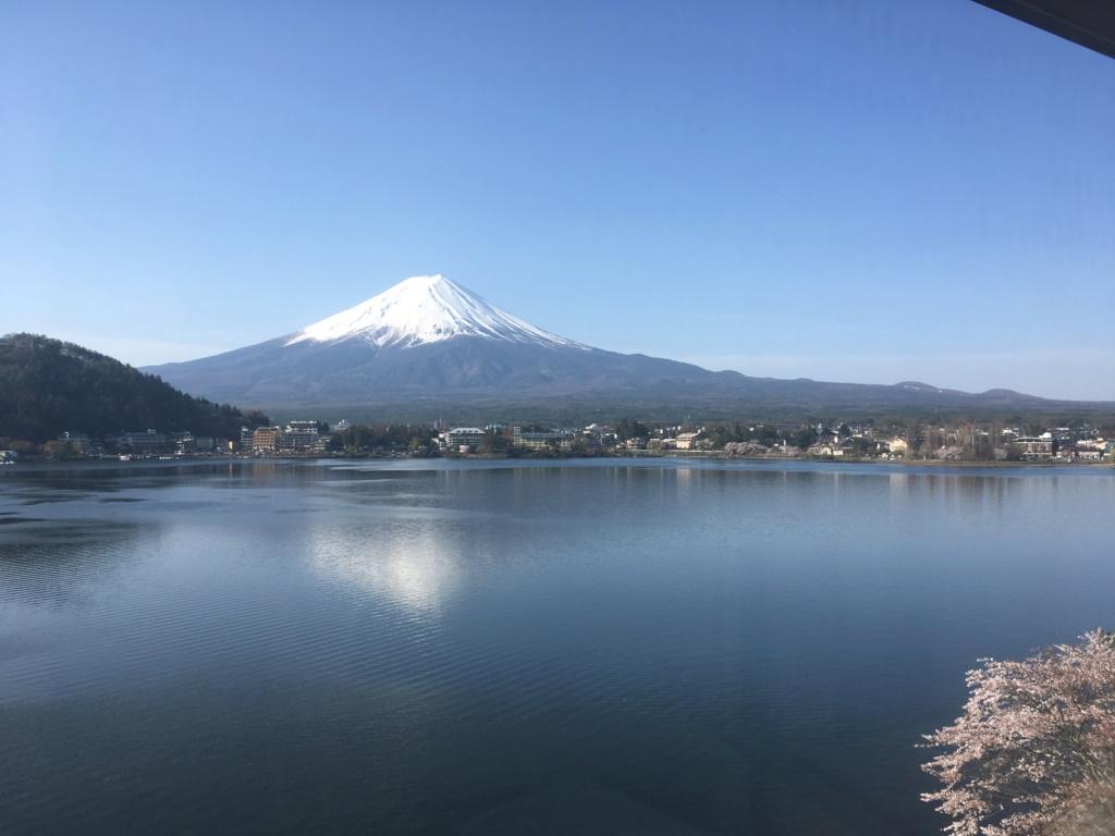 [pre-TR] Big in Japan - aout 2020 repoussé avril, non octobre 2021... - Page 7 51736c10