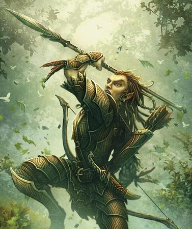Uther e Taiuun - Bárbaros do Norte!! A08d7710