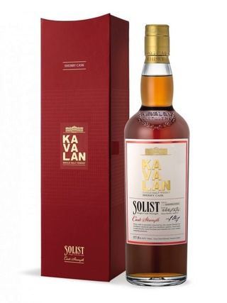 Le topic des whiskies Kavala11