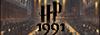 [Partenariat]Listing de nos partenaires Logo_111