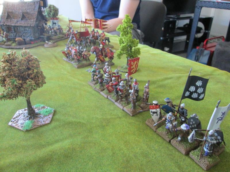 Game of thrones : deux pour le prix d'un! Img_1716