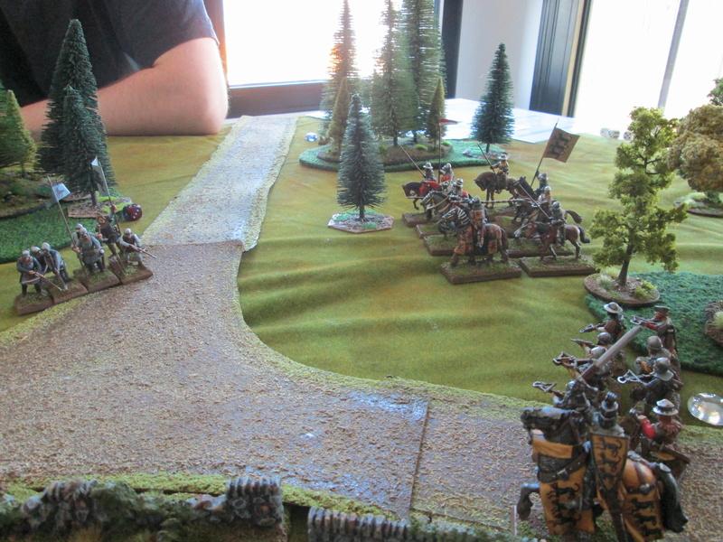 Game of thrones : deux pour le prix d'un! Img_1723