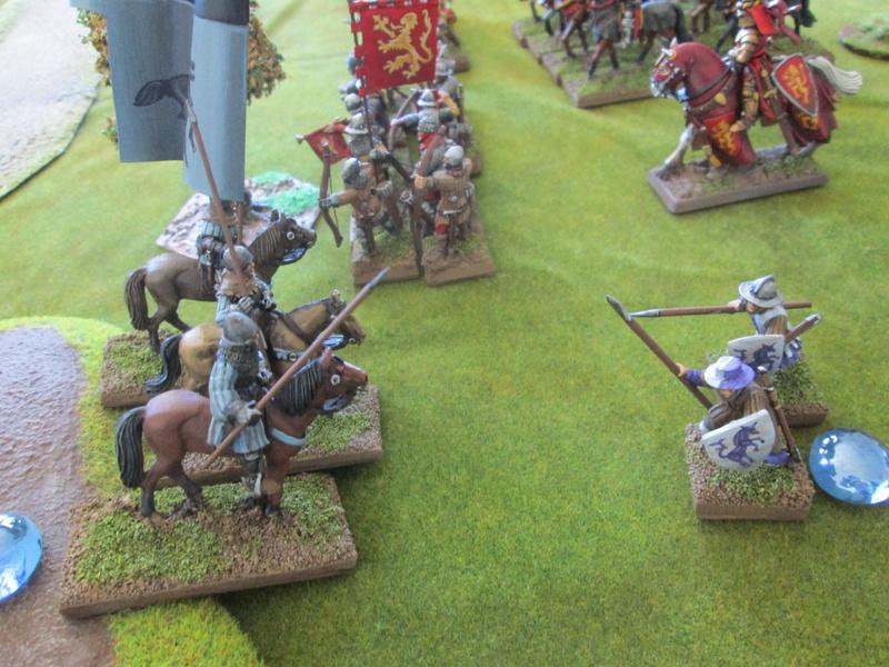Game of thrones : deux pour le prix d'un! Img_1726