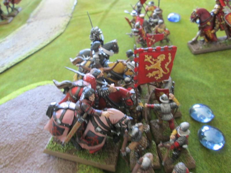 Game of thrones : deux pour le prix d'un! Img_1734