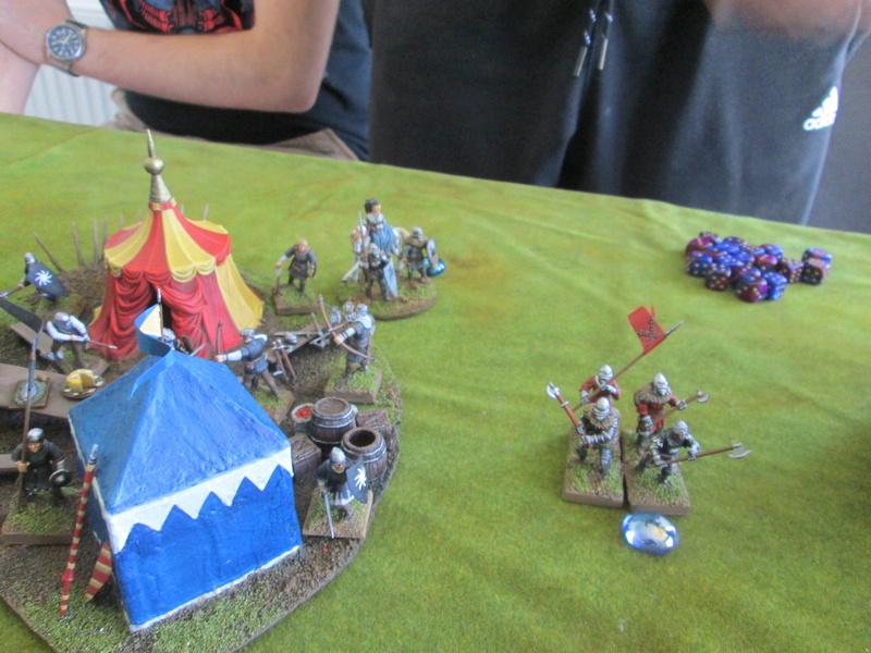 Game of thrones : deux pour le prix d'un! Img_1736