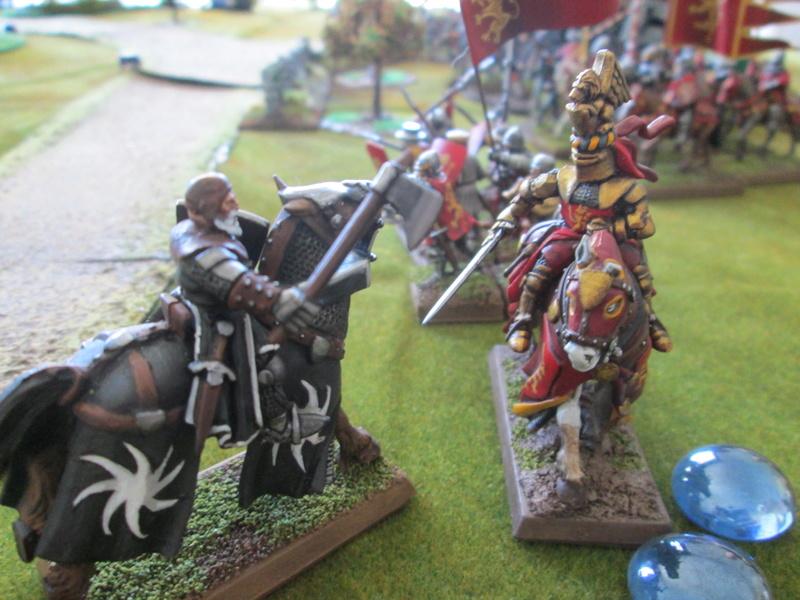 Game of thrones : deux pour le prix d'un! Img_1739