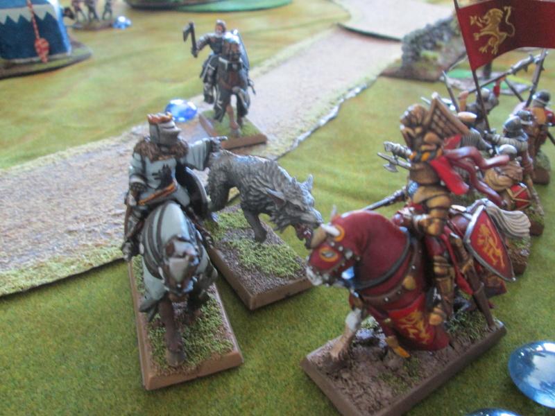 Game of thrones : deux pour le prix d'un! Img_1743