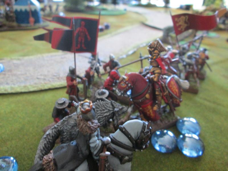 Game of thrones : deux pour le prix d'un! Img_1810