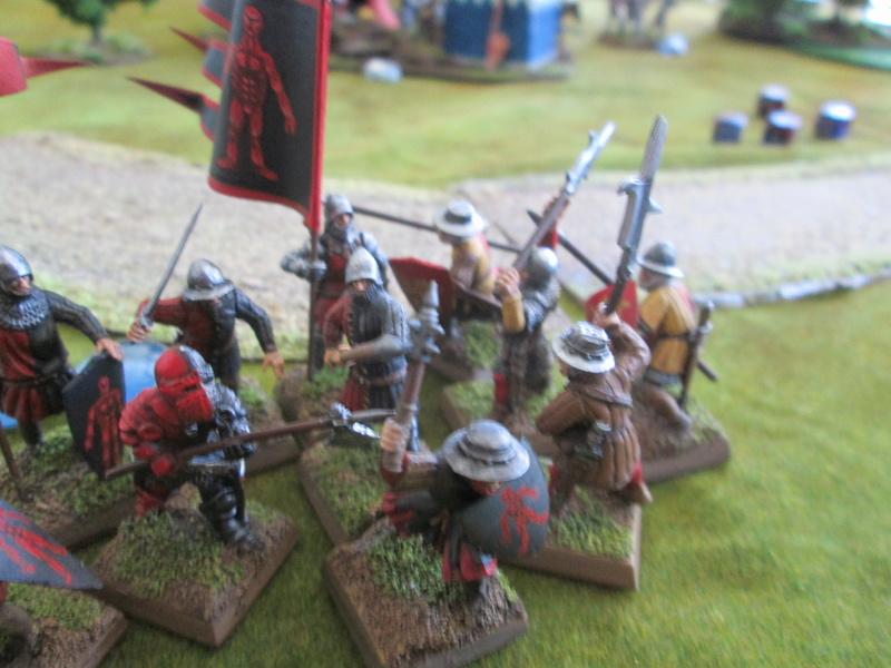 Game of thrones : deux pour le prix d'un! Img_1813