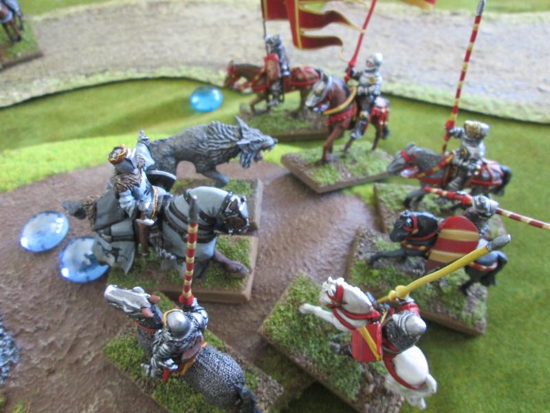 Game of thrones : deux pour le prix d'un! Img_1815