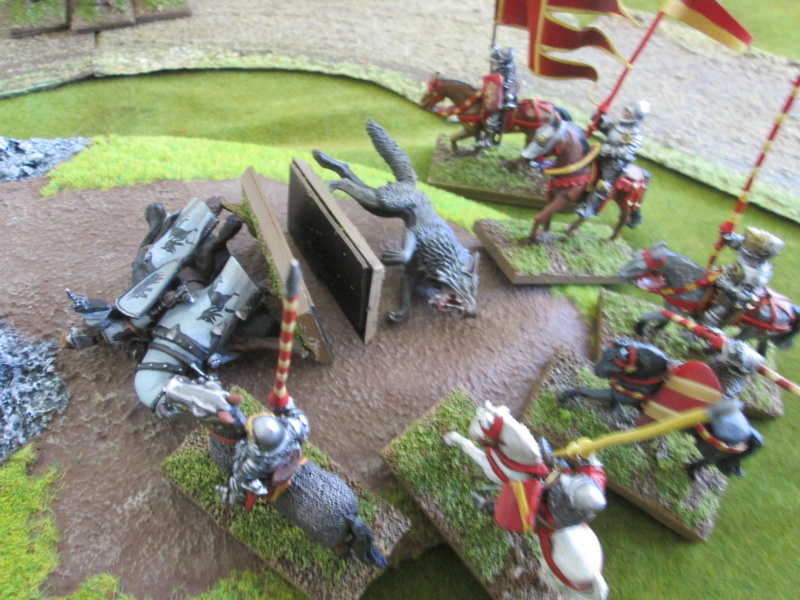 Game of thrones : deux pour le prix d'un! Img_1816