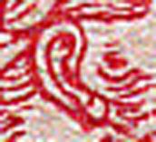 Freimarken-Ausgabe 1867 : Kopfbildnis Kaiser Franz Joseph I - Seite 17 Kapoln10