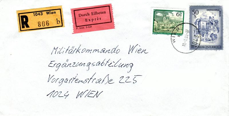 Schönes Österreich - Seite 11 Z05610