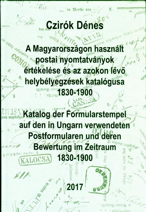 ungarn - Die Büchersammlungen der Forumsmitglieder - Seite 7 Z09611