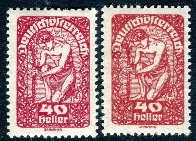 Inflation in Österreich - Belege - 1918 bis 1925 - Seite 9 Z09710