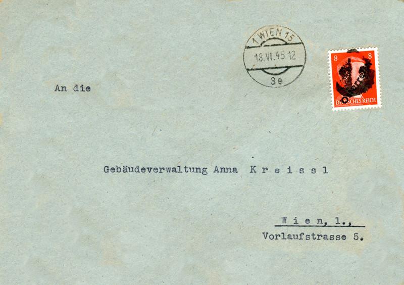"""""""Österreich im Juni 1945"""" - Seite 2 Z10210"""