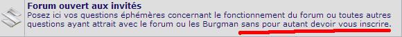 650 burgman bloqué en 1ere Invity10