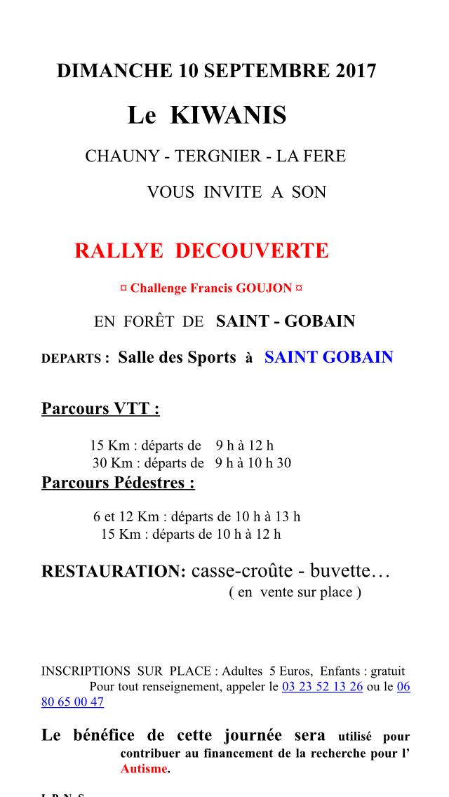Saint gobain 10 septembre  Img_3310