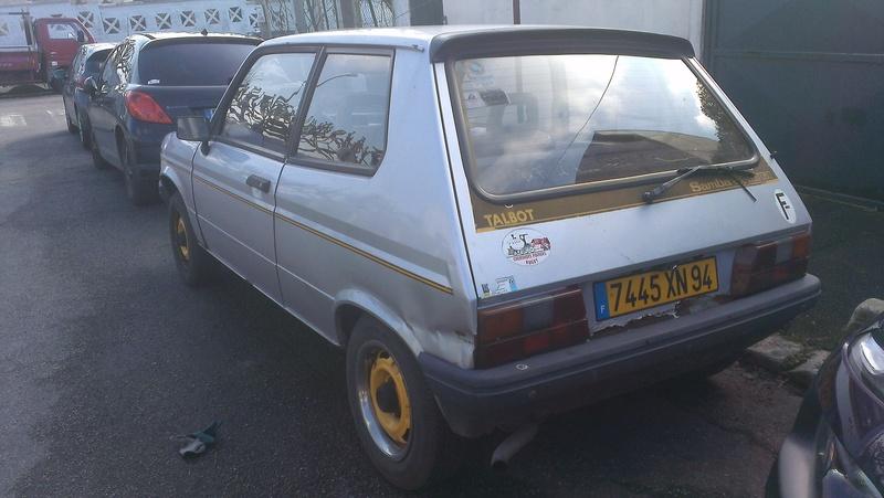 Vends samba sympa 1984  Imag1110