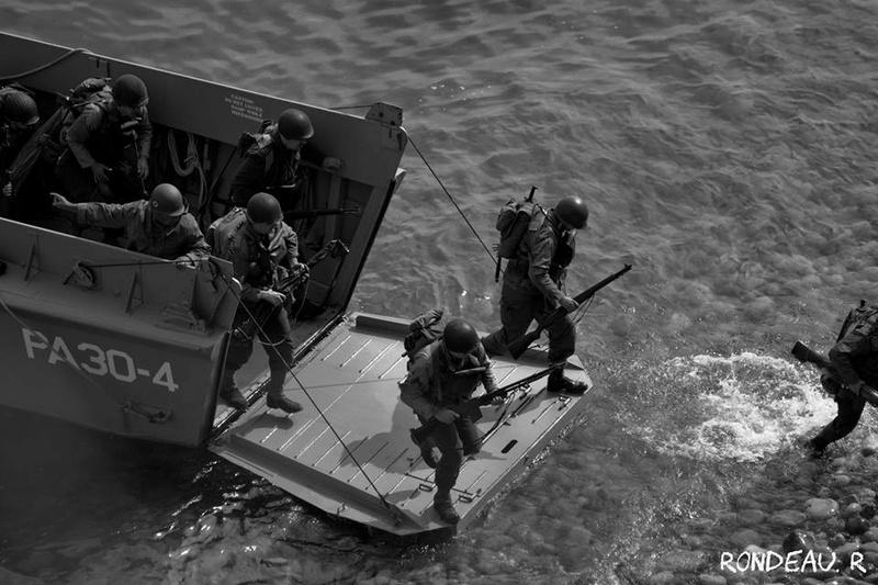 US Navy in WW2 21077610