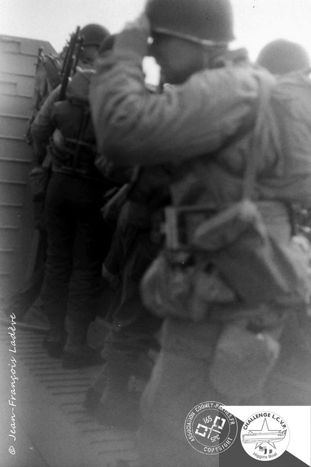 US Navy in WW2 22228210
