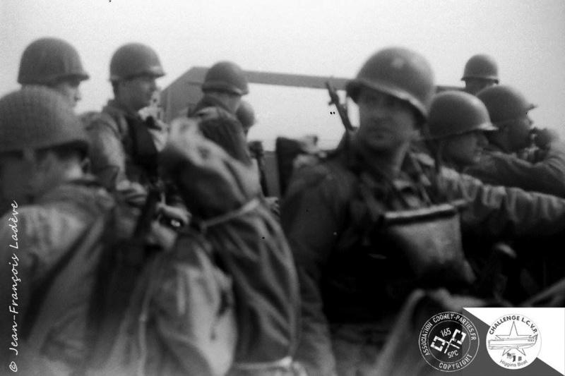 US Navy in WW2 22291510