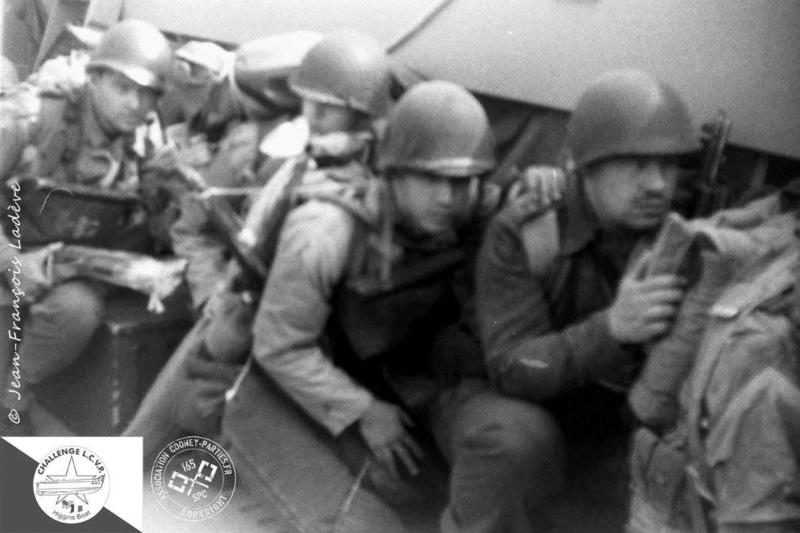 US Navy in WW2 22339510