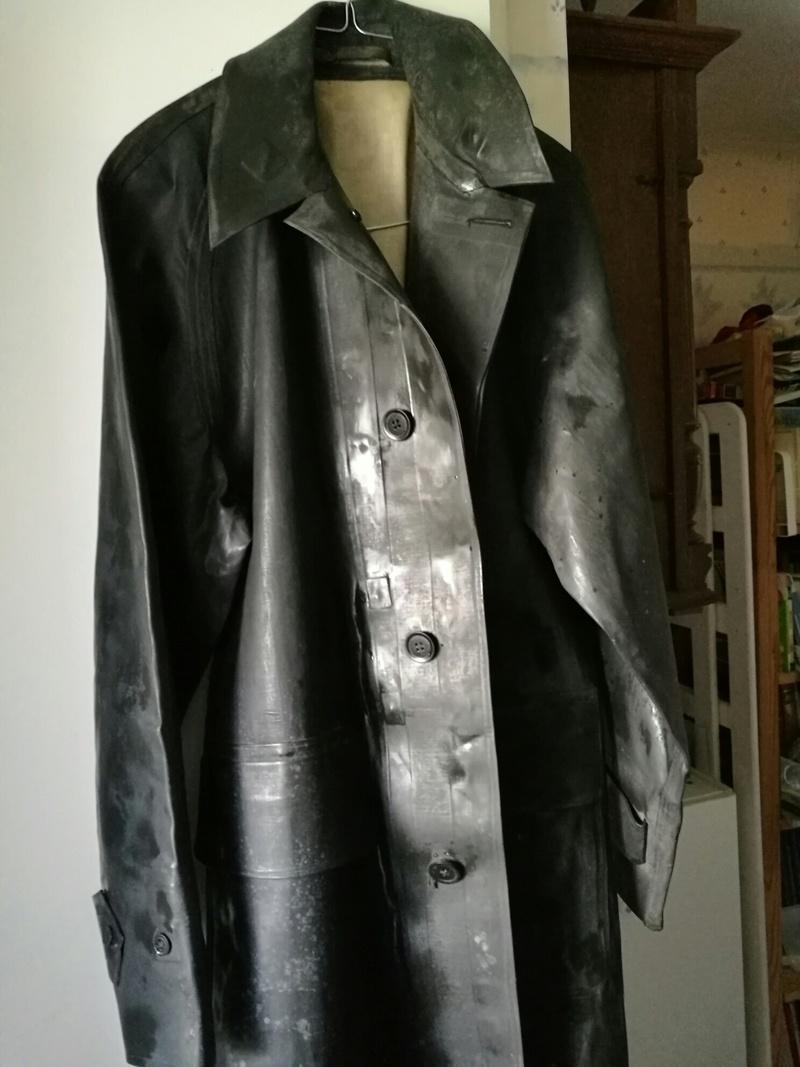 "Les ""destroyer suits""  Img_2039"