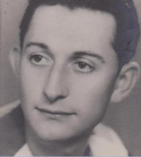 Léon Mury, Marin et Espion.... Lyon10