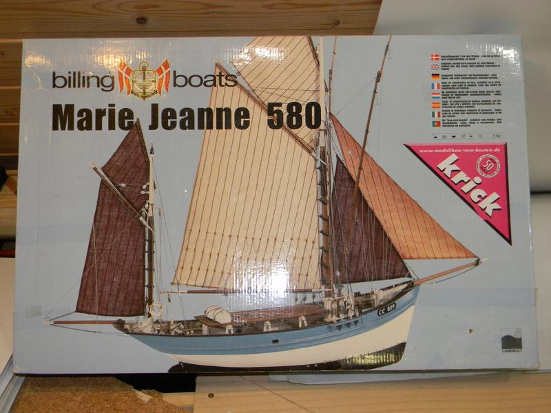 Marie Jeanne 580 Dscn5513