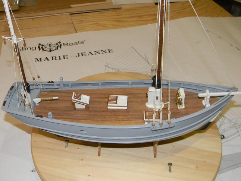 Marie Jeanne 580 Dscn5514
