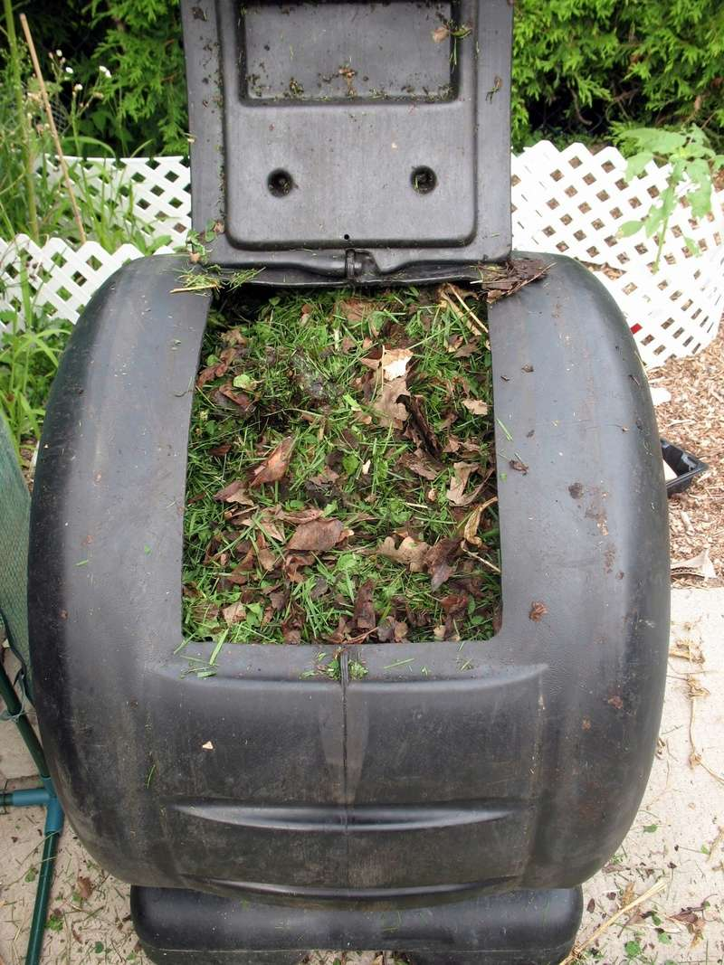 Tips for compost tumbler - Page 3 Img_4444