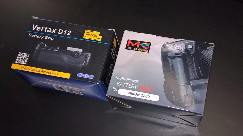 Parliamo di battery grip Wp_20110