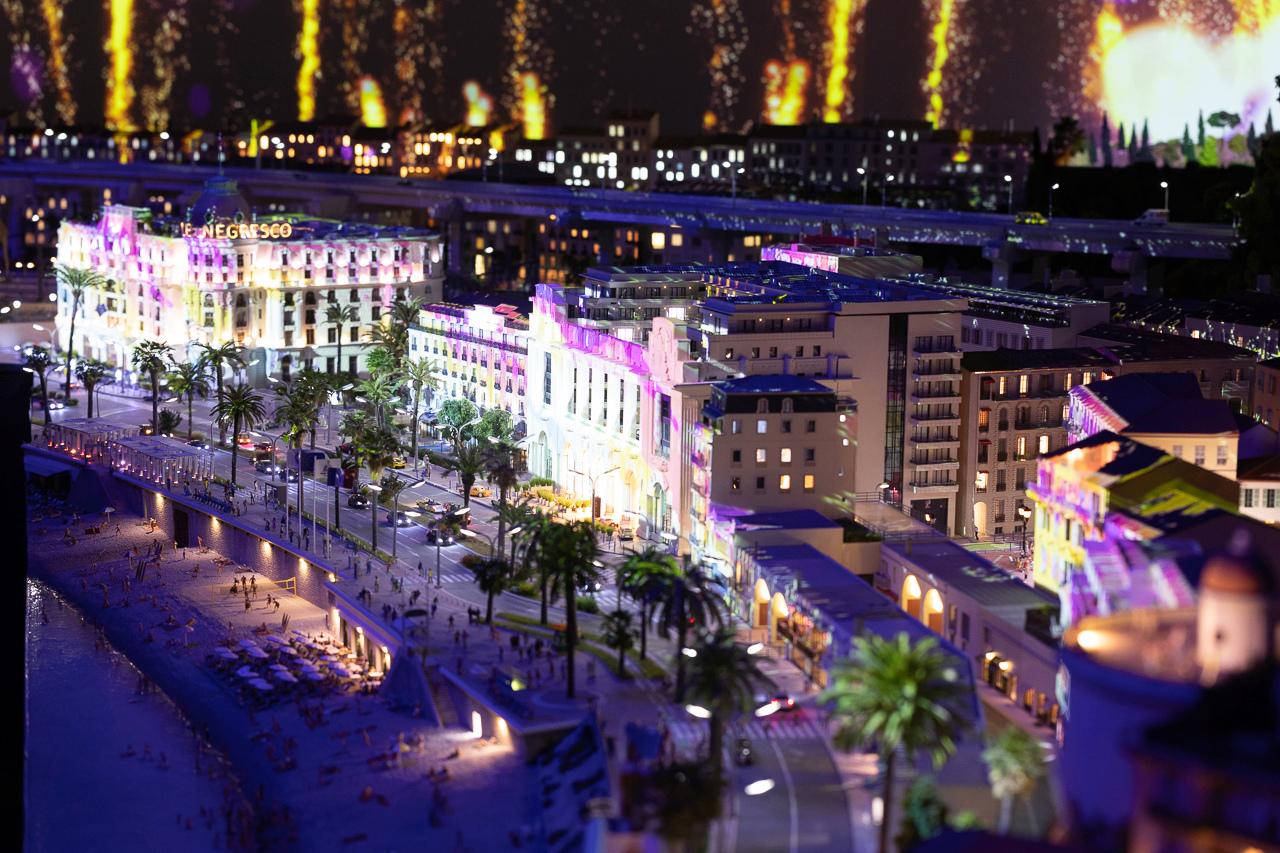 Août 21 : Ma visite à Mini-World Côte d'Azur 6w7a6710