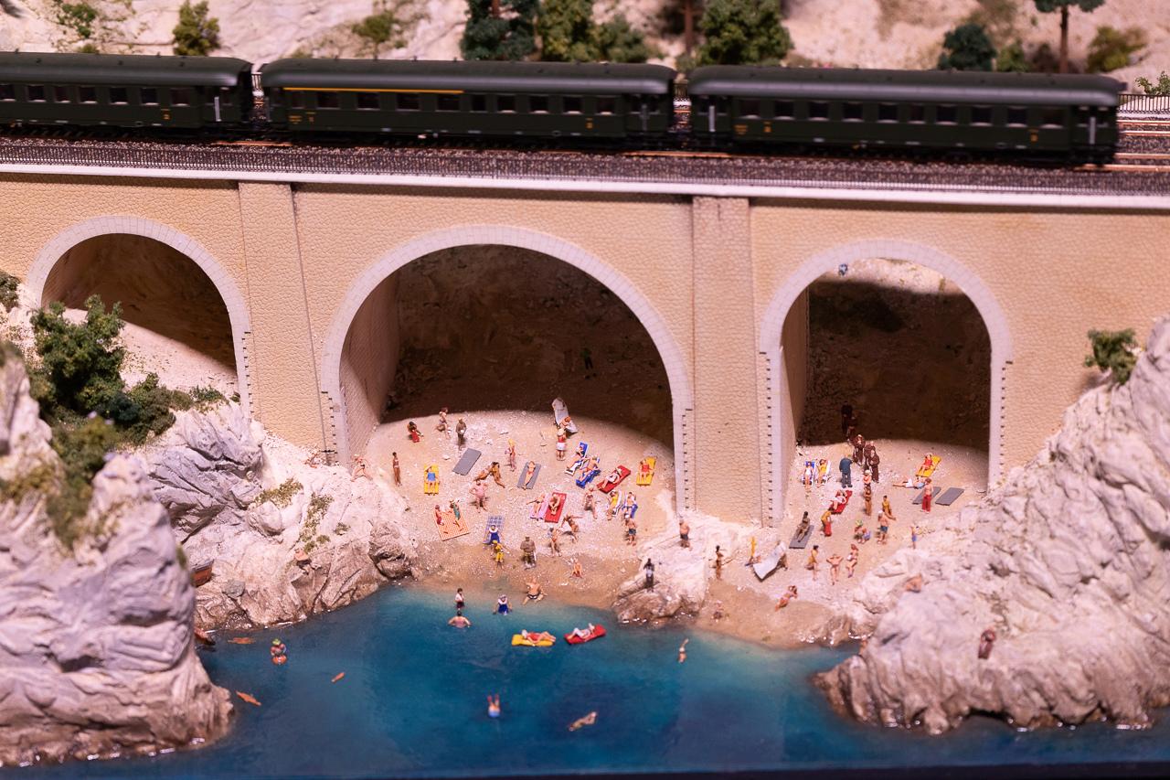 Août 21 : Ma visite à Mini-World Côte d'Azur 6w7a6713